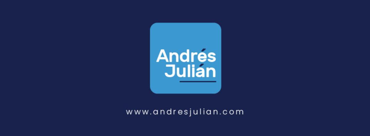 Andrés Julián