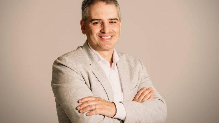Colombia necesita un alcalde