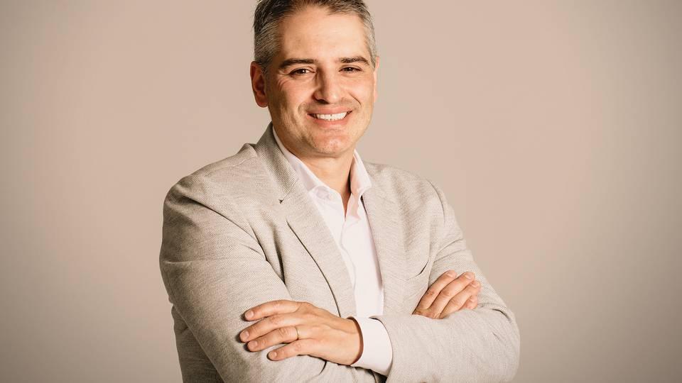 Colombia necesita un(a) alcalde(sa)